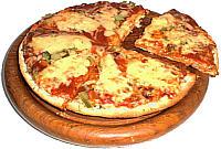 pizza_rezept.jpg