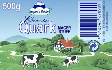 Quark - Kleinstpartikel? Milchprodukt? Quarks, Quark, Partikel, Kleinstpartikel, Atom, Elektronen, Protonen, Neutronen, Elektron, Proton, Neutron, Element, Elemente, Chemie, Physik, Quantenphysik, Teilchenphysik, Teilchen, Kleinstteilchen, Periodensystem, Molekül, Spin, Top, Bottom, Charm, Strange, Up, Down, Fermi, Labor, quark, teilchen, quarks, gluon, physik, plasma, elementarteilchen, anti, antiquark, elektron, materie, mesonen, neutrino, bochum, theoretische, ladung, theorie, hadronen, modell, physiker, desy, proton, wechselwirkung, dass, myon, elementar, baryonen, elementare, kombinationen, leptonen, kernphysik, standard, photonen, higgs, generation, standardmodell, bausteine, resonanzen, urknall, universität, experiment, ruhr, bottom, antiteilchen, antimaterie, astronomie...